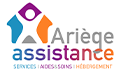 Services Aide soins Hebergement
